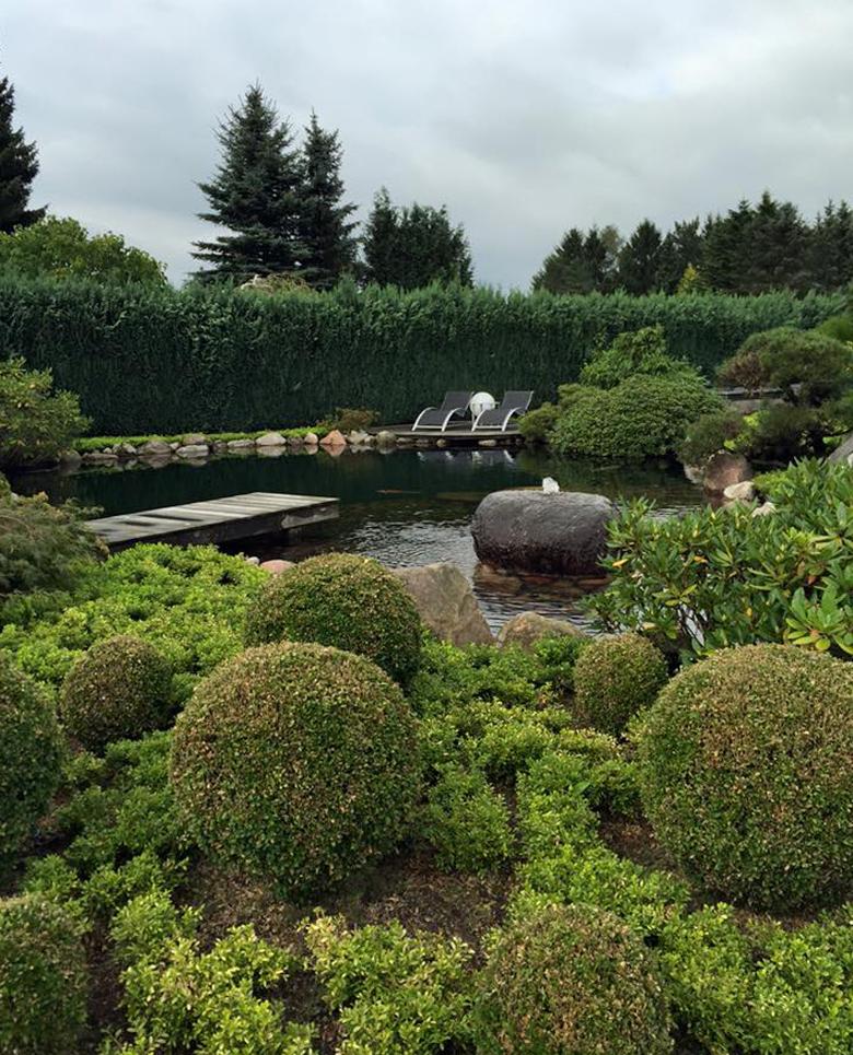 home_garden111