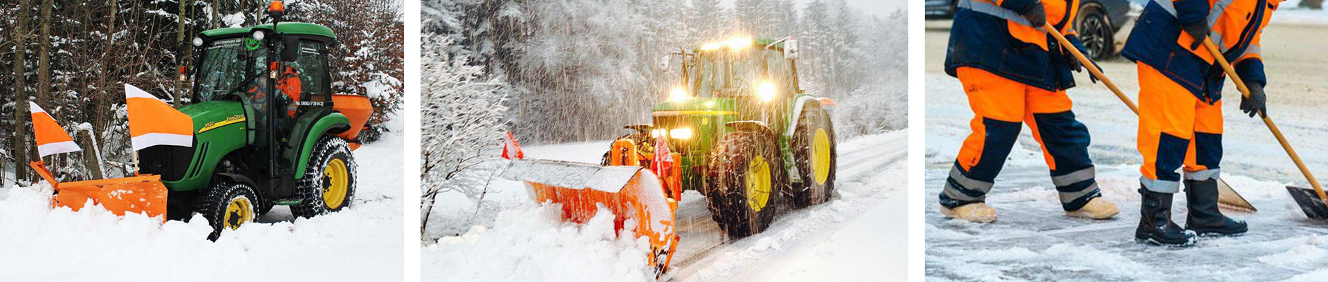 winter-machinsss